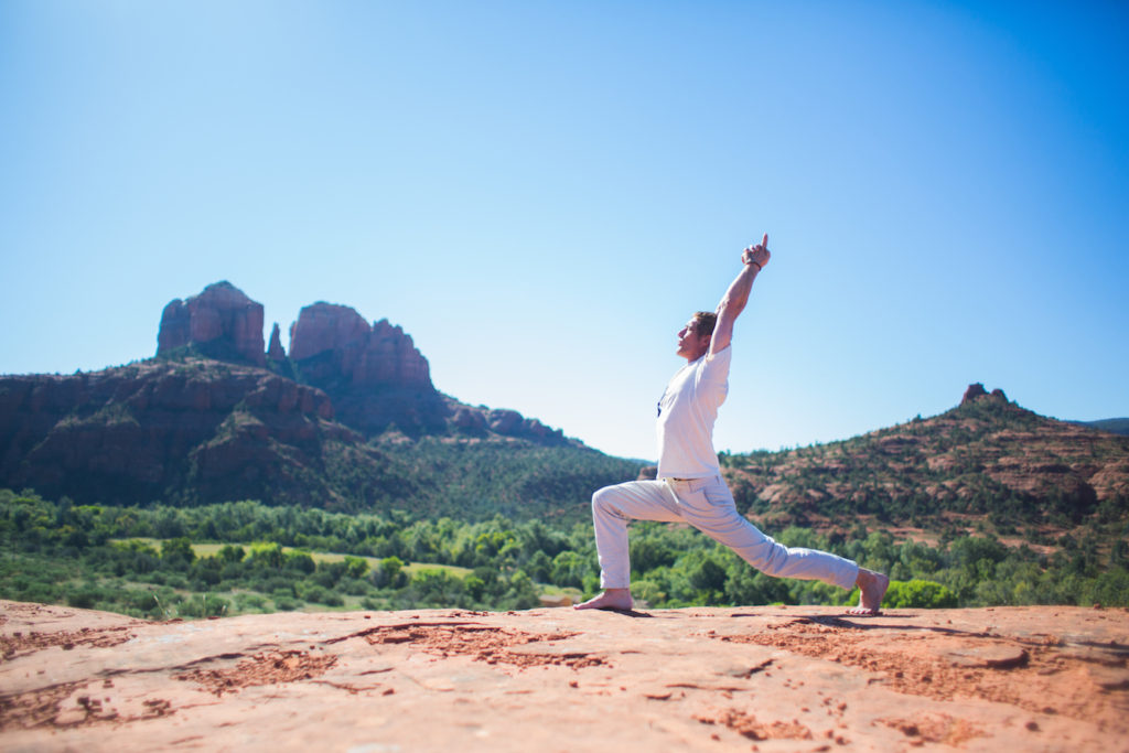 yoga-in-sedona-0582-small