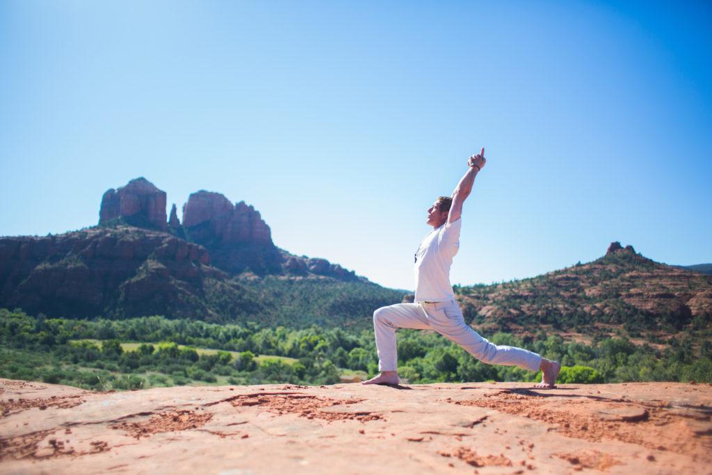 yoga-in-sedona-0582-small