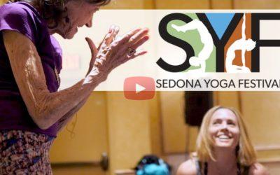 Summer Solstice & International Yoga Day Savings