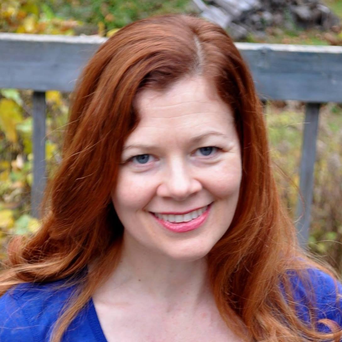 Erin Byron