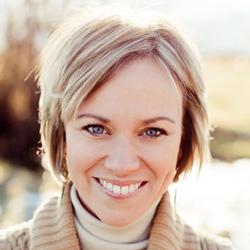 Jill Tuttle