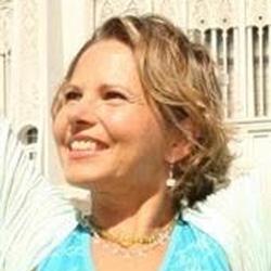 Lisa Faremouth Weber