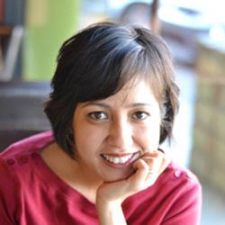 Melissa Camacho