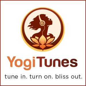 YogiTunes