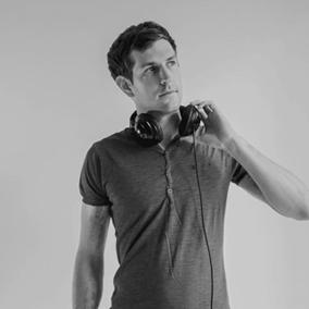 DJ HyFi