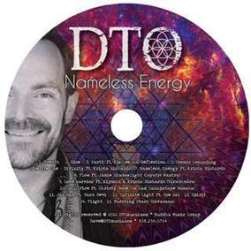 DTO Music
