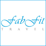 Fab Fit Travel