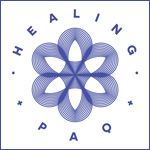 Healing PAQ