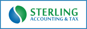 Sterling Accounting and Tax