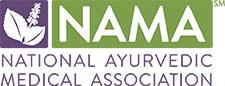 National Ayurvedic Medical Association