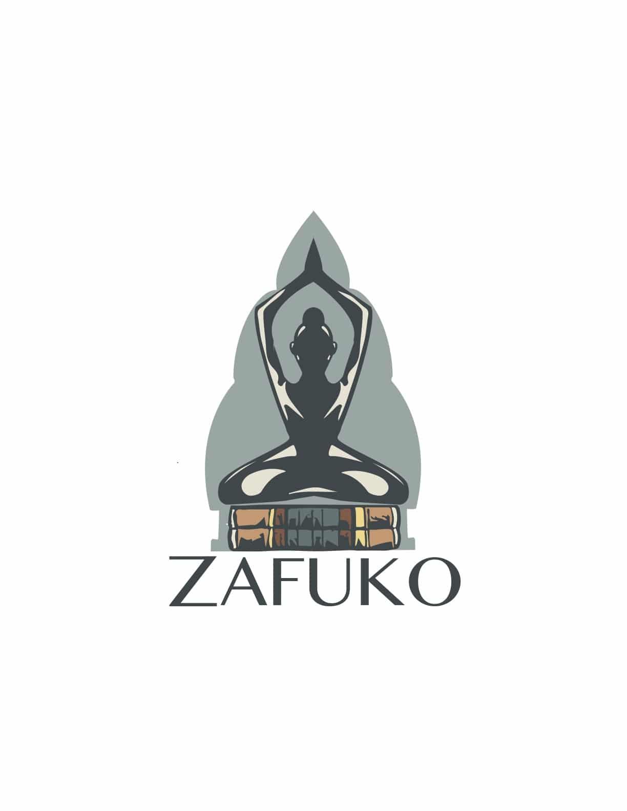 Zafuko