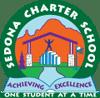 Sedona Charter School
