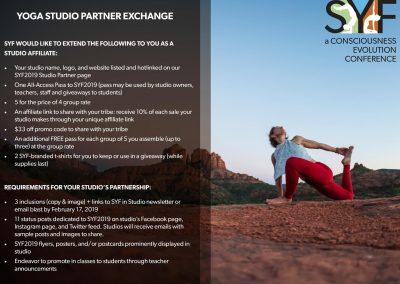 SYF2019-STUDIO-PARTNER-02