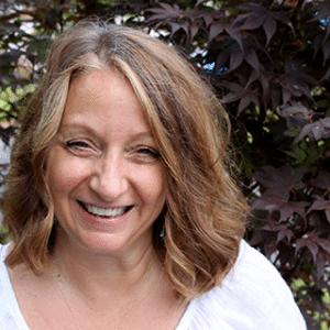 Suzanne Manafort