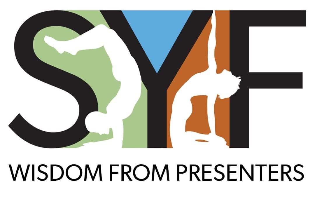 Brain & Soul Science for NEXT Level Yoga by Pete A. Sanders Jr.