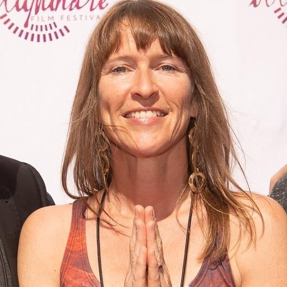 Heather Shereé Titus