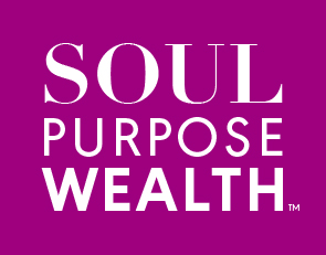 Soul Purpose Wealth