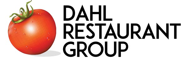 Dahl Restaurant Group