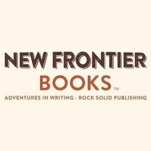 New Frontier Books