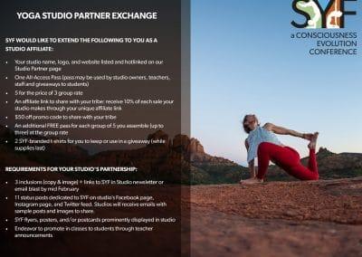 SYF2020-Studio-Partner-02