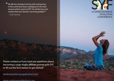 SYF2020-Studio-Partner-03
