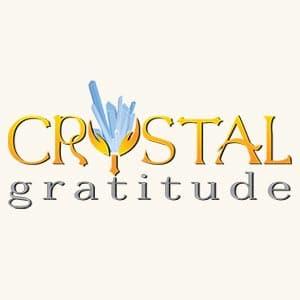Crystal Gratitude