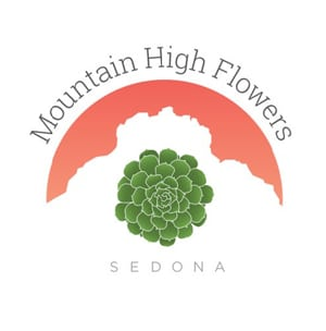 Mountain High Flowers