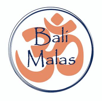 Bali Malas